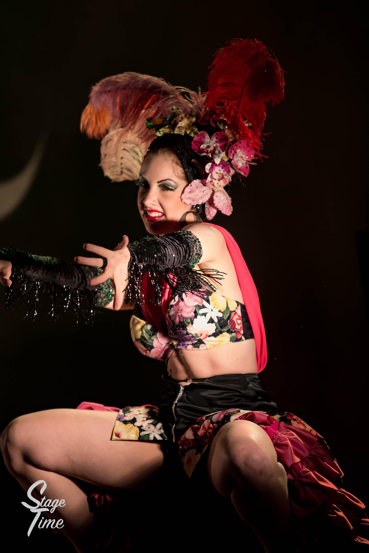 Cabaret_Lune_Noire_(Foto-_Christoph_Gurtner)-87