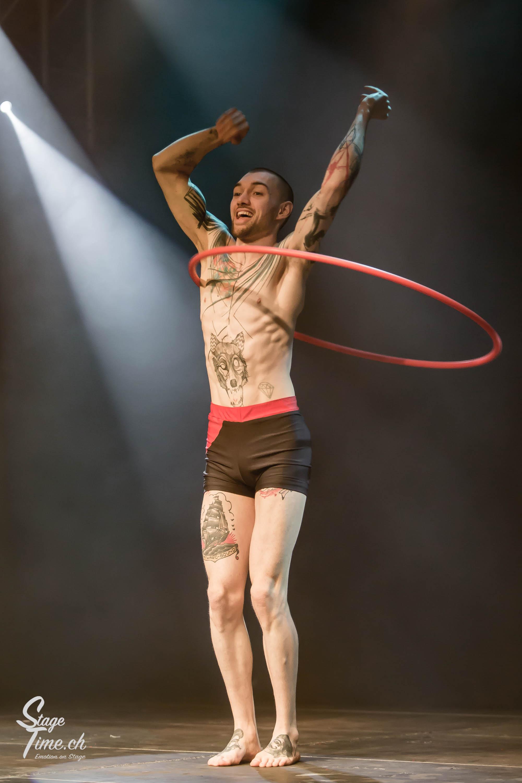 Dollhouse_Circus_📷_Christoph_Gurtner_I_stagetime.ch-41