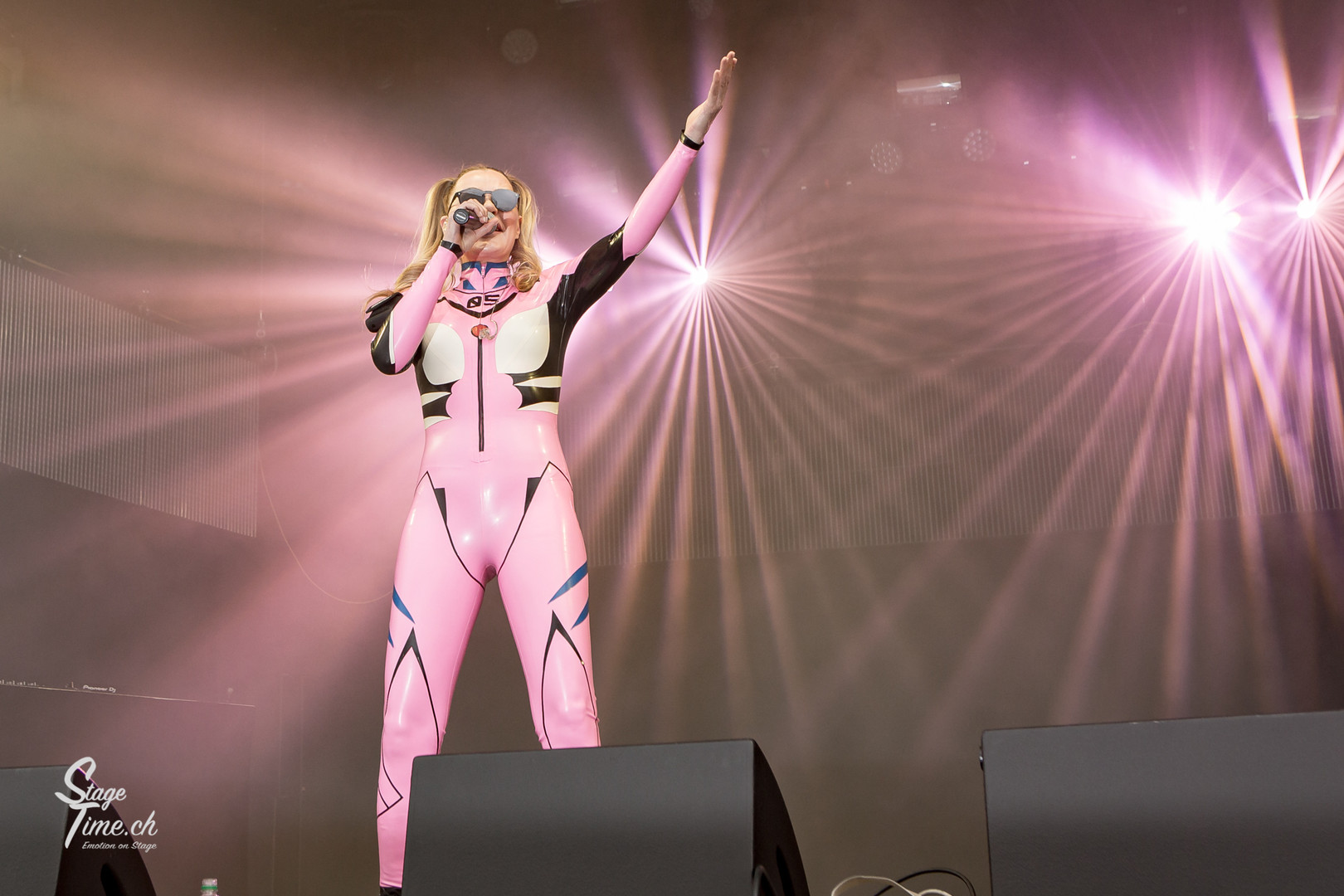 Whigfield_©Stagetime.ch.jpg