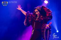 Hamburg_Burlesque_Festival_The_Grand_Palace__📷_Christoph_Gurtner_I_stagetime.ch-116