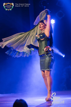 Hamburg_Burlesque_Festival_The_Grand_Palace__📷_Christoph_Gurtner_I_stagetime.ch-27