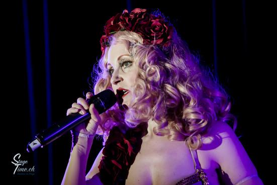 Amber Topaz|©Stagetime.ch-7.jpg