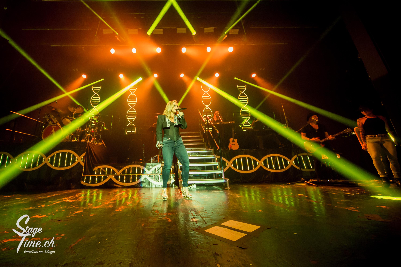 Anastacia_📷_Christoph_Gurtner_I_stagetime.ch-5