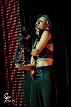 French Maid Lady Niki___Zurich_Burlesque_Festival0004