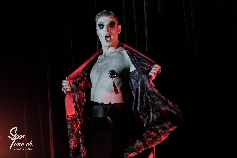 Reuben_Kaye___Zurich_Burlesque_Festival0006