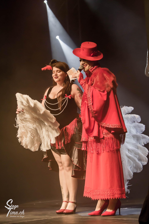 Dollhouse_Circus_📷_Christoph_Gurtner_I_stagetime.ch-31