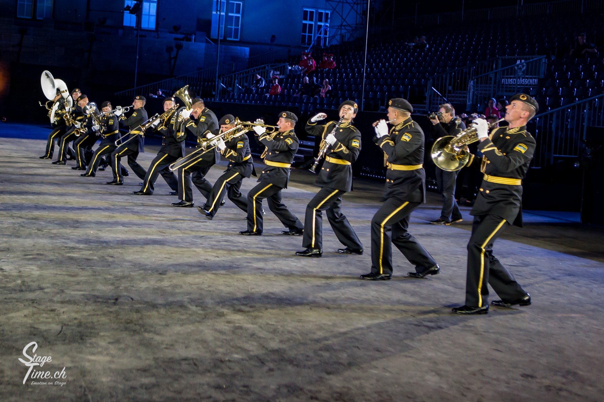 Basel_Tattoo_2018-85