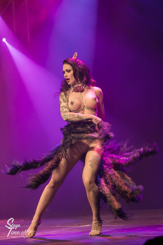 Dollhouse_Circus_📷_Christoph_Gurtner_I_stagetime.ch-58