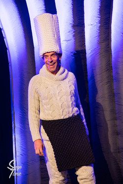 Chaos_Theater_Oropax_(Foto-Christoph_Gurtner-_Stagetime.ch)