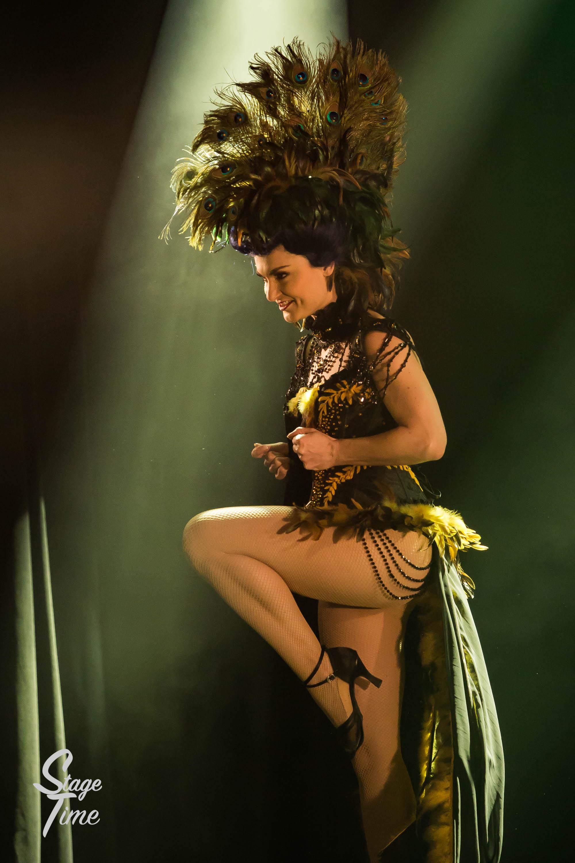 Cabaret_Lune_Noire_(Foto-_Christoph_Gurtner)-9