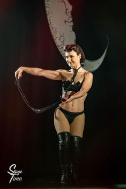 Cabaret_Lune_Noire_(Foto-_Christoph_Gurtner)-72