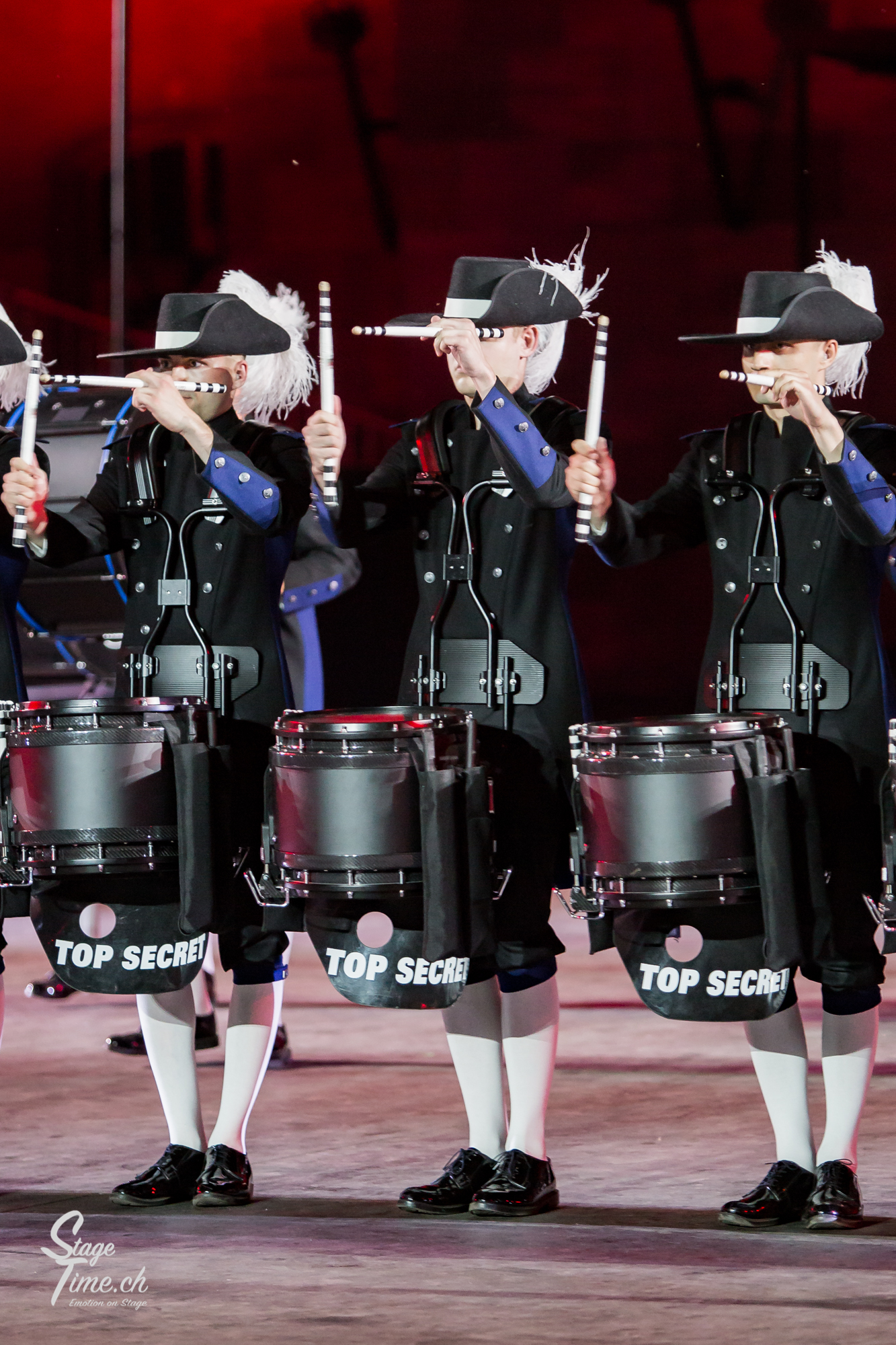 Basel_Tattoo_2018-136