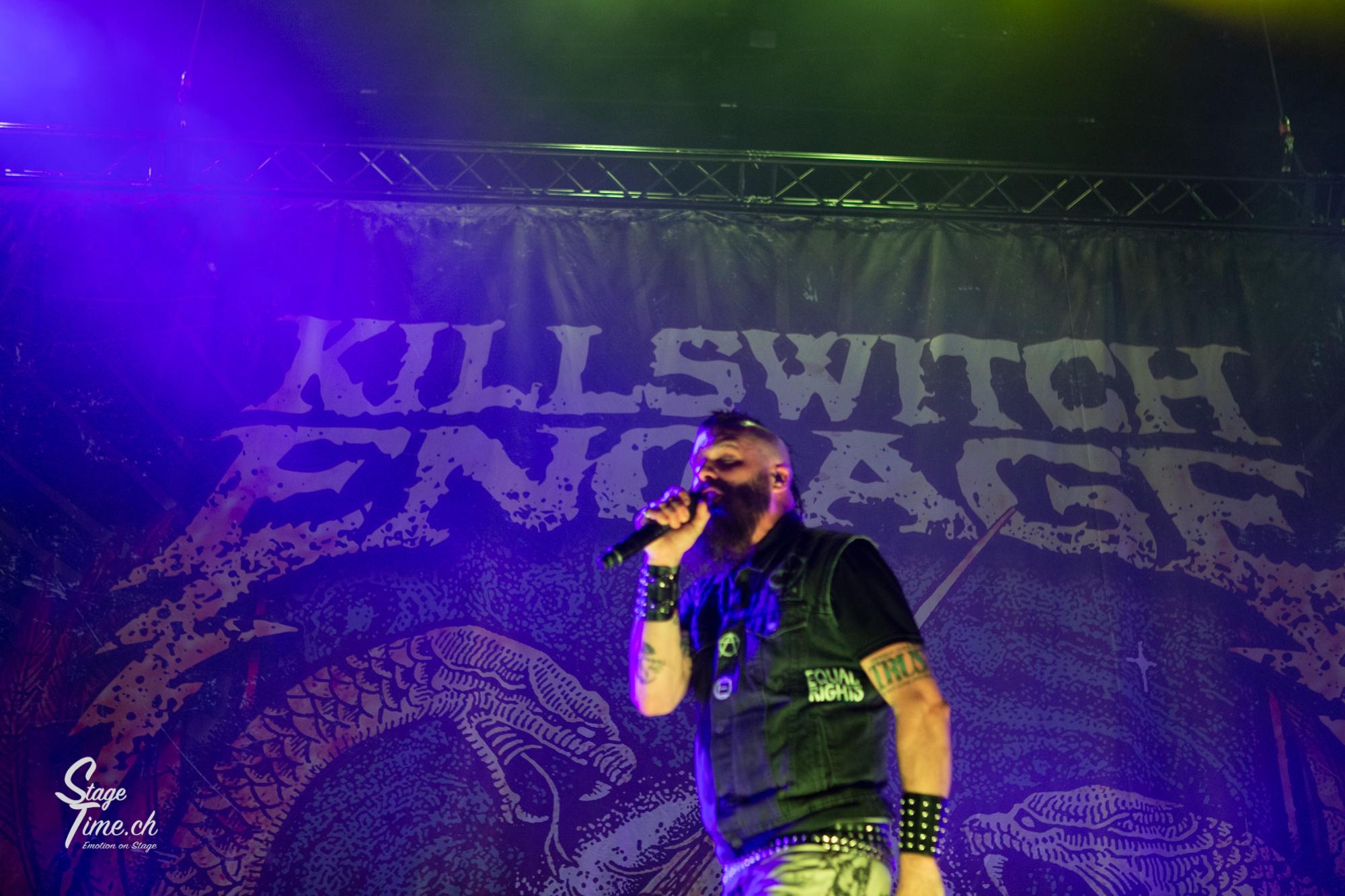 Killswitch_Engage-6
