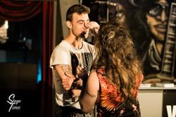smoke_'n'_Flame_Videodreh_(Foto-Christoph_Gurtner-_Stagetime.ch)-23