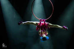 Dollhouse_Circus_📷_Christoph_Gurtner_I_stagetime.ch-8