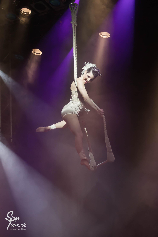 Dollhouse_Circus_📷_Christoph_Gurtner_I_stagetime.ch-27