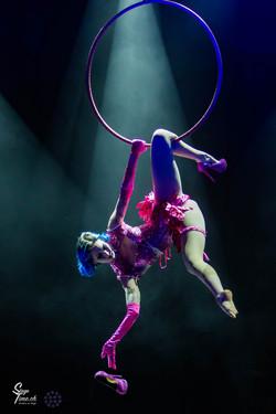 Dollhouse_Circus_📷_Christoph_Gurtner_I_stagetime.ch-10