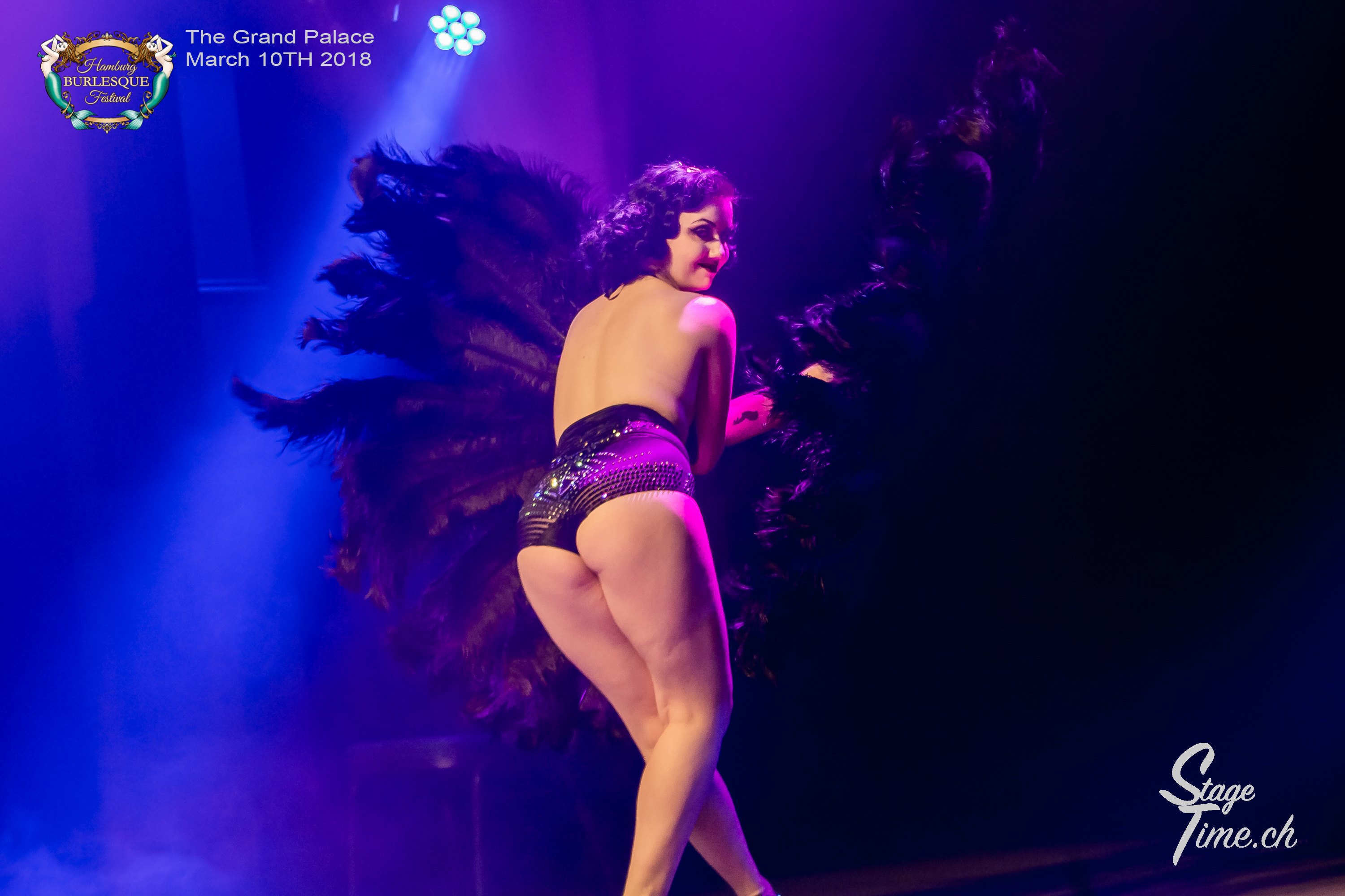 Hamburg_Burlesque_Festival_The_Grand_Palace__📷_Christoph_Gurtner_I_stagetime.ch-127