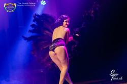 Hamburg_Burlesque_Festival_The_Grand_Palace__📷_Christoph_Gurtner_I_stagetime.ch-127