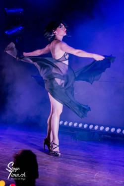 Michelle_L'amour___Zurich_Burlesque_Festival-3