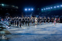Basel_Tattoo_2018-67