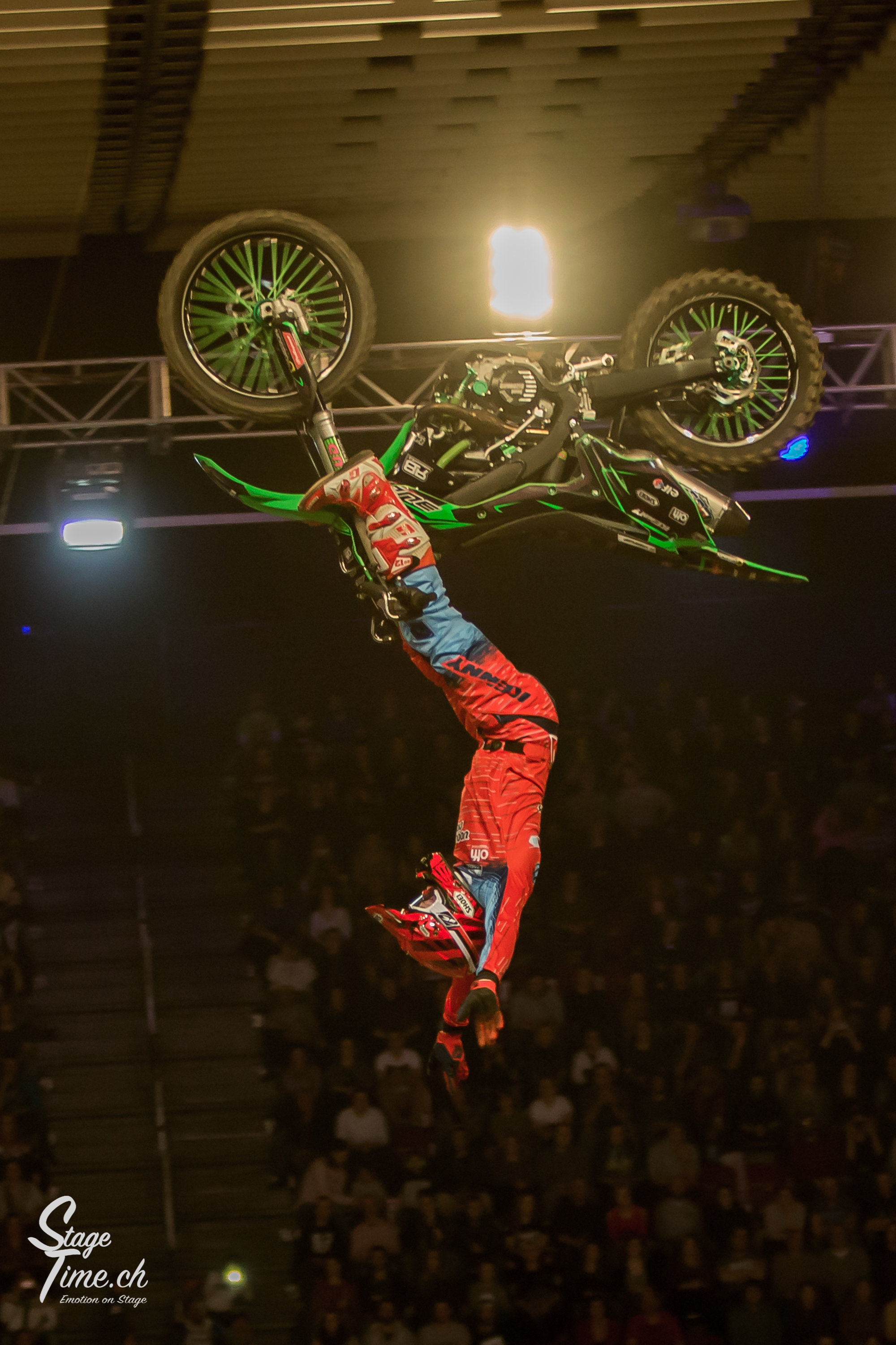 Night_of_the_Jumps_(Foto-Christoph_Gurtner-_Stagetime.ch)-85