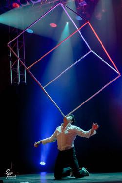 Dollhouse_Circus_📷_Christoph_Gurtner_I_stagetime.ch-77