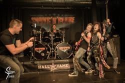 smoke_'n'_Flame_Videodreh_(Foto-Christoph_Gurtner-_Stagetime.ch)-50
