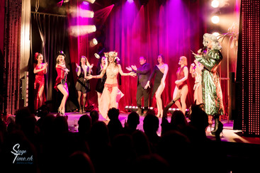 Curtain_Call|©Stagetime.ch.jpg