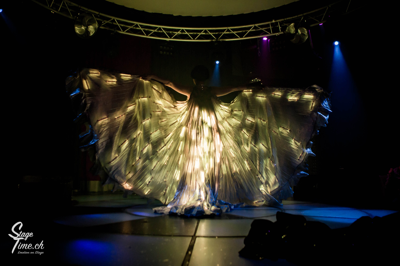 Sweetease_📷_Christoph_Gurtner_I_stagetime.ch-112