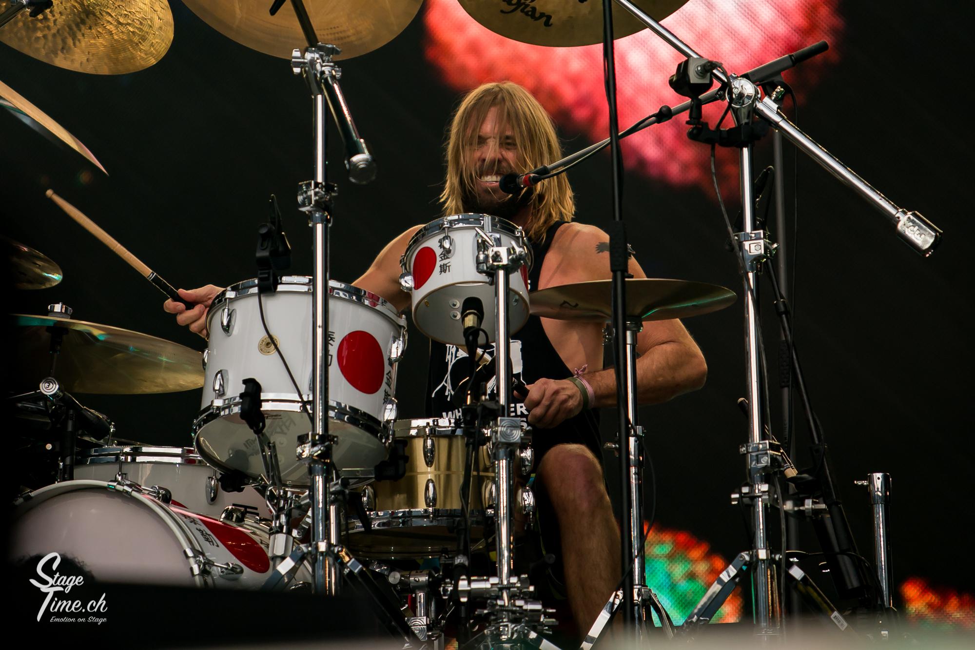 Foo_Fighters___📷_Christoph_Gurtner___stagetime.ch-6