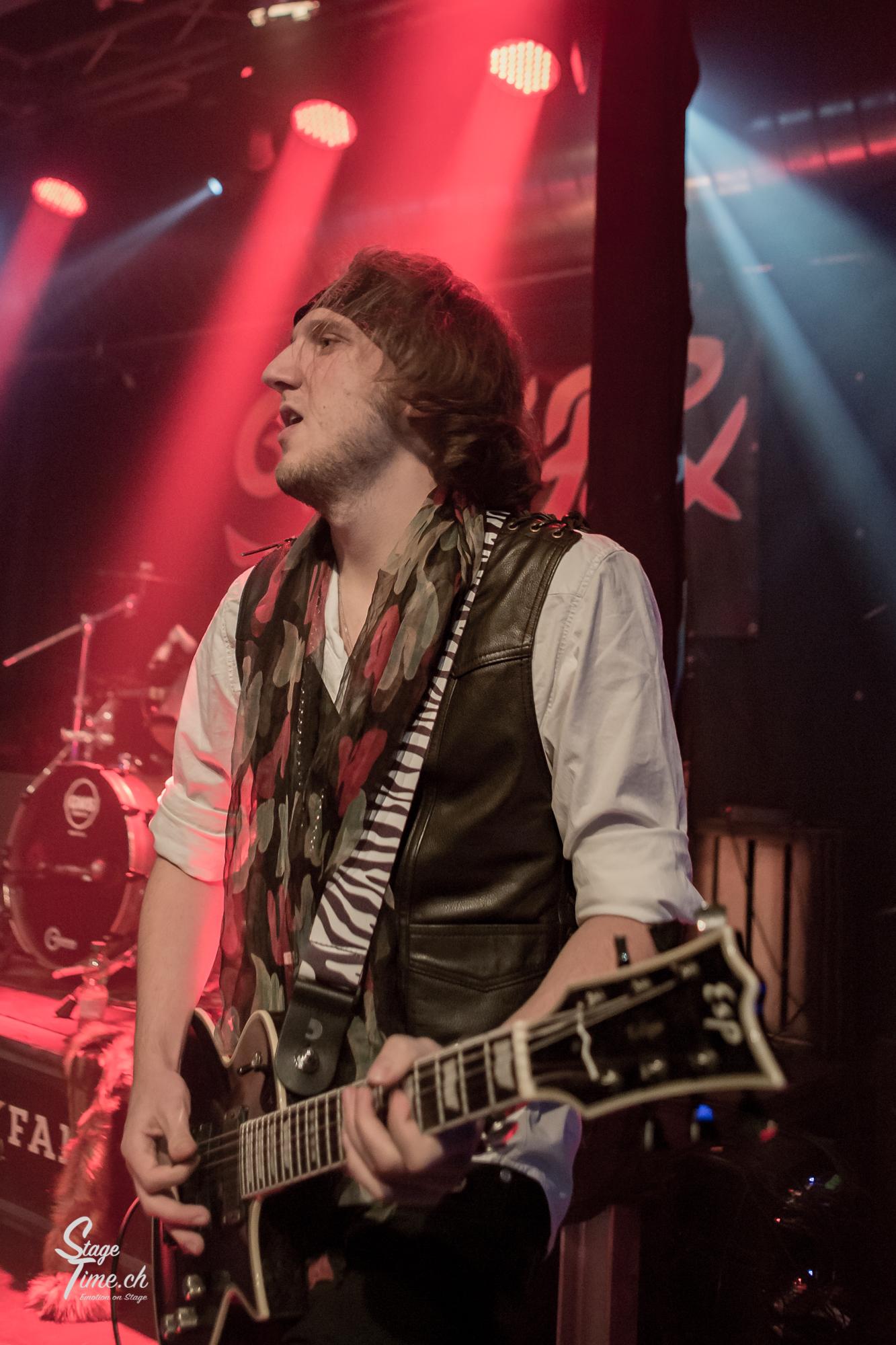 Dizzy_Fox___1st_Swiss_Glam_Rock_Fest-5