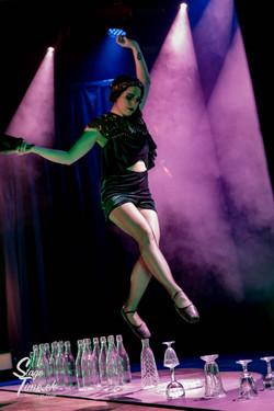 Marie_le_Corre__Zurich_Burlesque_Festival-4
