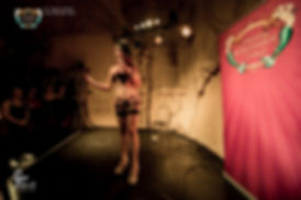 Eve Champagne_©stagetime.ch
