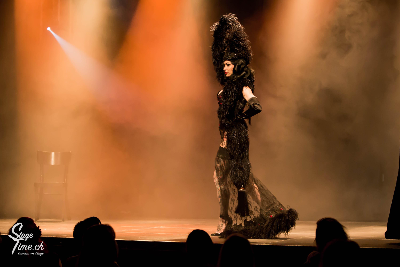 Dollhouse_Circus_📷_Christoph_Gurtner_I_stagetime.ch-101