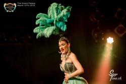 Hamburg_Burlesque_Festival_The_Grand_Palace__📷_Christoph_Gurtner_I_stagetime.ch-45
