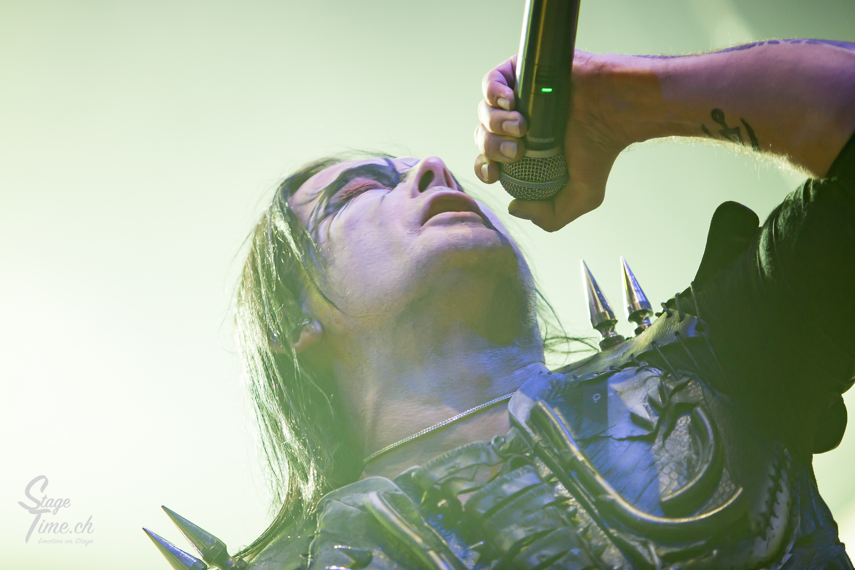 Cradle_of_Filth_(Foto-Christoph_Gurtner-_Stagetime.ch)-9