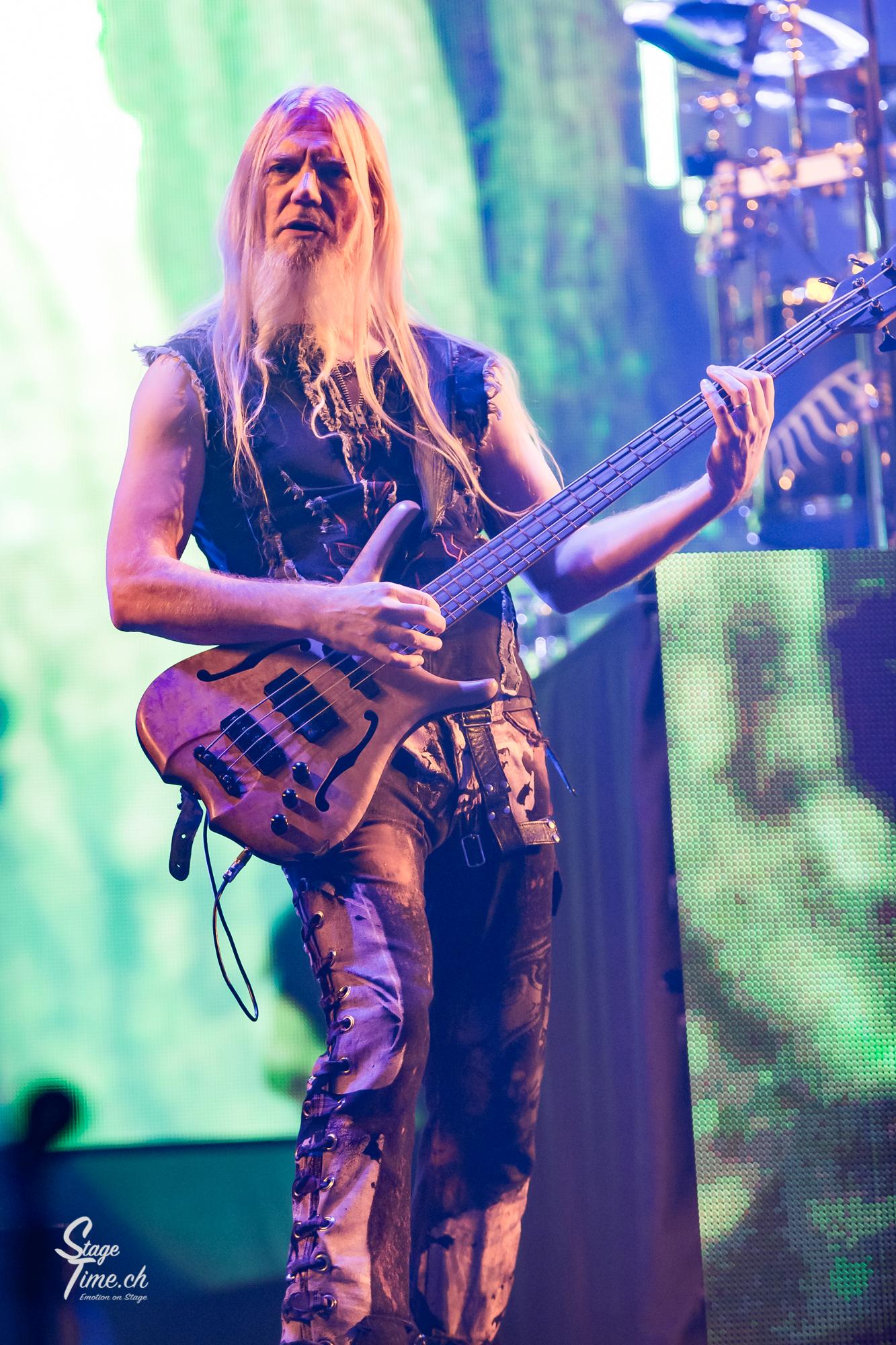 Nightwish-9