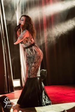 Minouche_von_Marabou_1._Akt___Zurich_Burlesque_Festival