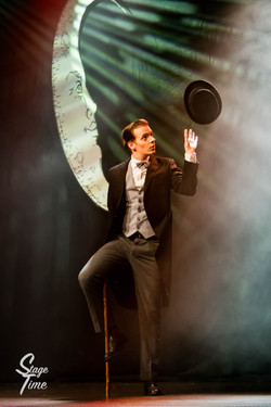 Cabaret_Lune_Noire_(Foto-_Christoph_Gurtner)-17
