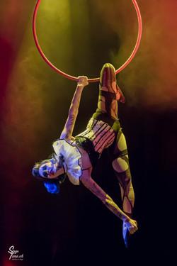 Dollhouse_Circus_📷_Christoph_Gurtner_I_stagetime.ch-56