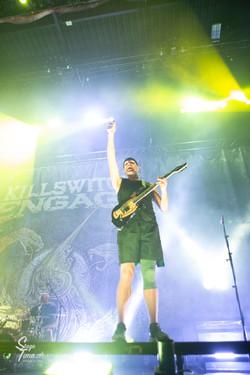 Killswitch_Engage-9