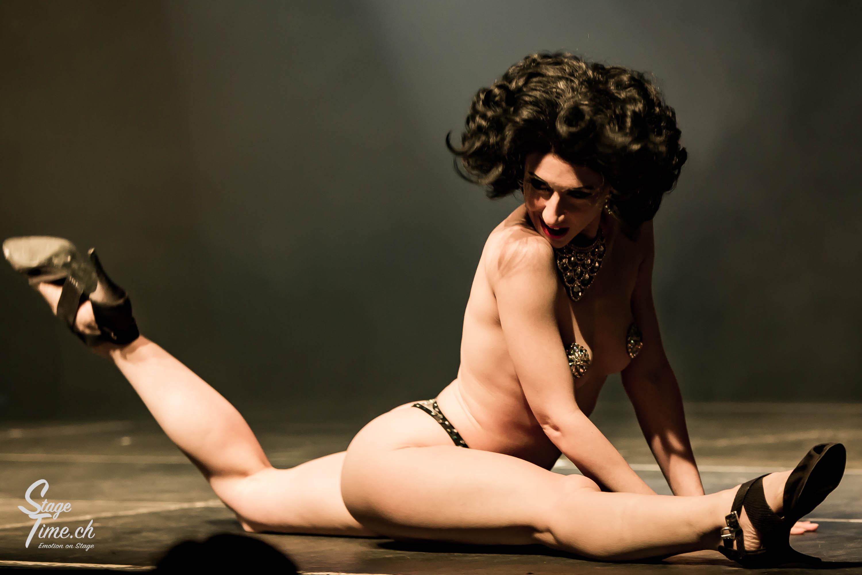 Dollhouse_Circus_📷_Christoph_Gurtner_I_stagetime.ch-15