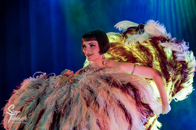 Lulu_Wite___Zurich_Burlesque_Festival-6