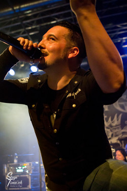 Crown_of_Glory_📷_Christoph_Gurtner_I_stagetime.ch-2