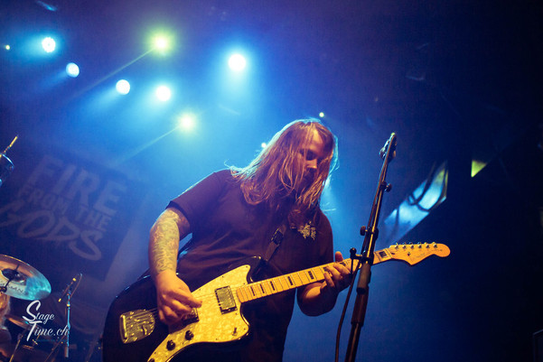 Fire_from_the_Gods|©Stagetime.ch-6.jpg