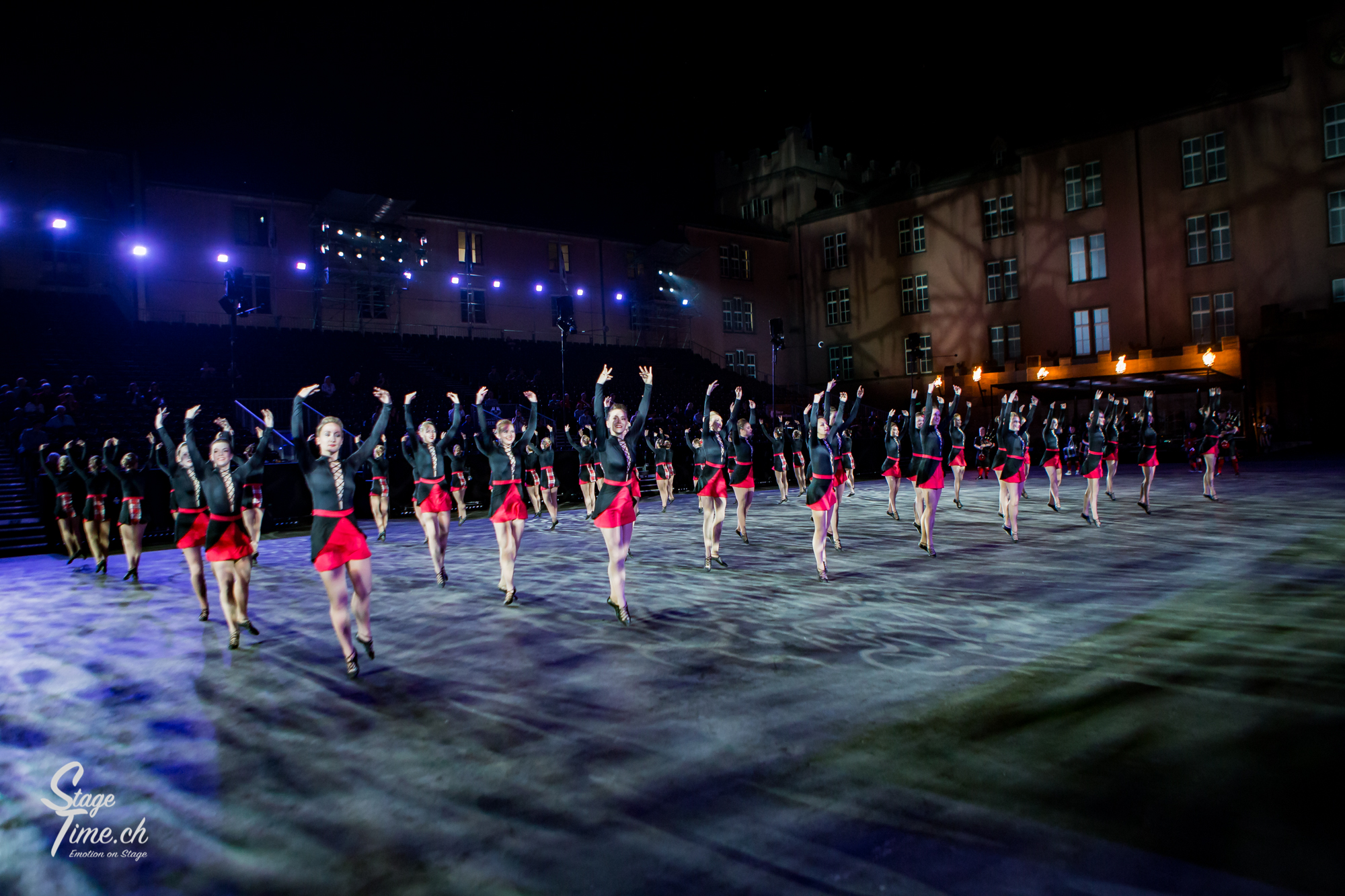Basel_Tattoo_2018-107