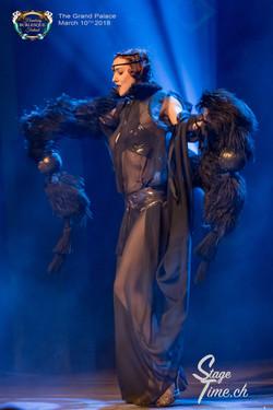 Hamburg_Burlesque_Festival_The_Grand_Palace__📷_Christoph_Gurtner_I_stagetime.ch-99