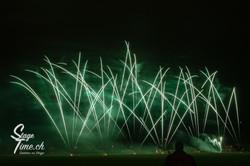 Feuerwerk-8