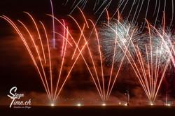 Feuerwerk-3